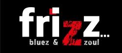 FRIZZ - Pirmasenser Musiksommer im Neuffer
